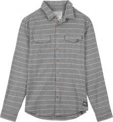Roscof Shirt