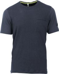 Funktions-Shirt Ibiza, Halbarm, Rundhals