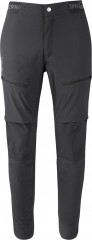 Pallas Men's X-stretch Outdoor Pants