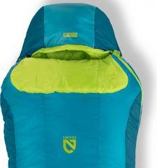 Tempo™ 20 Men's Synthetic Sleeping Bag