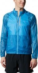 FKT Windbreaker Jacket