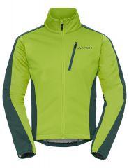 Men's Spectra Softshell Jacket II