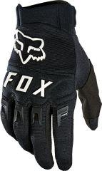 Dirtpaw Glove