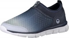 Lente 2 JR Leisure Shoe
