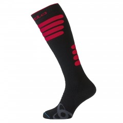 Socks Extra Long Ski Ceramiwarm