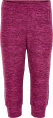 Fleece Pants 740013