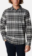 Outdoor Elements II Flannel