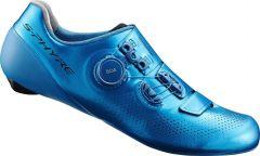 SH-RC9T Track Comp Schuhe Spd-sl