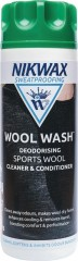 Wool Wash, 300ml (VPE6)