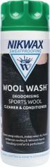 Wool Wash, 300ml (VPE6)