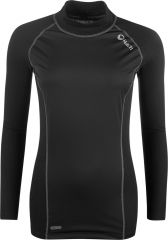 Avion Women's Windy Long-sleeve Shirt