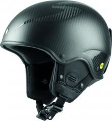 Rooster II Mips LE Helmet