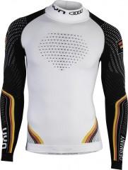 Natyon Germany UW Shirt LG_SL.TURTLE Neck