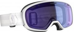 Goggle Muse Pro Illuminator