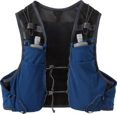 Slope Runner Endurance Vest