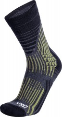 MAN Trekking Wave Socks