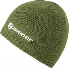 Iruno Junior hat