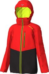 Eisjoch Fischer Junior Jacket