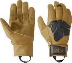 Splitter Work Gloves