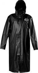 PIT Rain Jacket