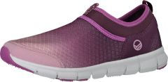 Lente 2 W Leisure Shoe