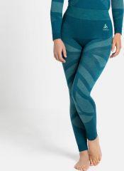 Women's Natural + Kinship Warm Base Layer Bottoms