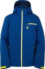 Tripoint GTX Jacket