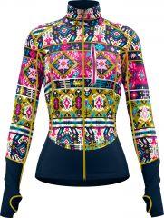 Pullover Cervino Woman
