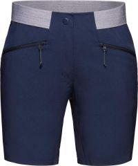 Sertig Shorts Women