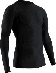 Energy Accumulator 4.0 Shirt Long Sleeve Men