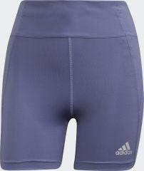 OTR Shorts TGT