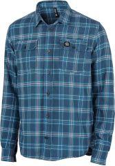 Camisa Vandum