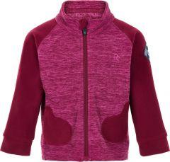 Fleece Jacket Midlayer 740012
