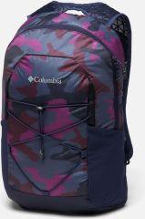 Tandem Trail 16L Backpack