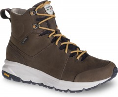 Shoe M's Braies GTX