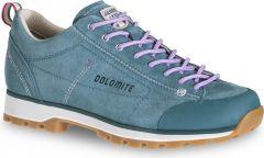 Shoe W's 54 Low