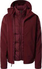Women's Mountain Light Futurelight Triclimate Jacket