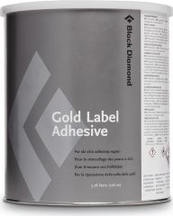 Gold Label Adhesive-shop