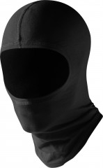 Balaclava Transtex® Warm