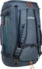 Duffle Bag 45