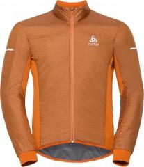 Jacket Zeroweight X-Warm