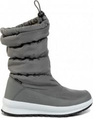 Hoty WMN Snow Boot