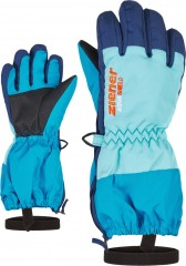 Levio ASR Minis Glove