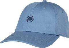 Baseball Cap Mammut