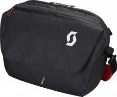 Bag Messenger 25