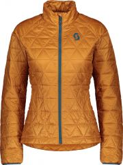 Jacket W's Insuloft Superlight PL