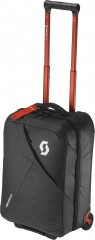 Bag Travel Softcase 40