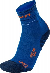 MAN Free Run Socks