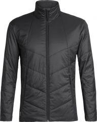 M Helix Jacket