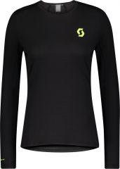 Shirt W's RC Run Long Sleeve